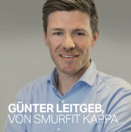Günter Leitgeb