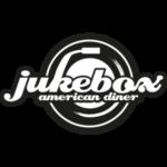 https://www.jukeboxdiner.at