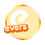 https://www.evers.co.at
