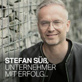 Stefan Süß