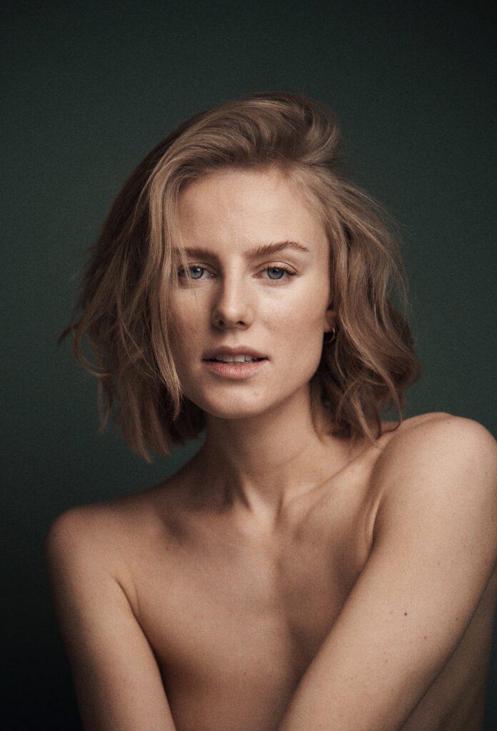 Victoria Karner