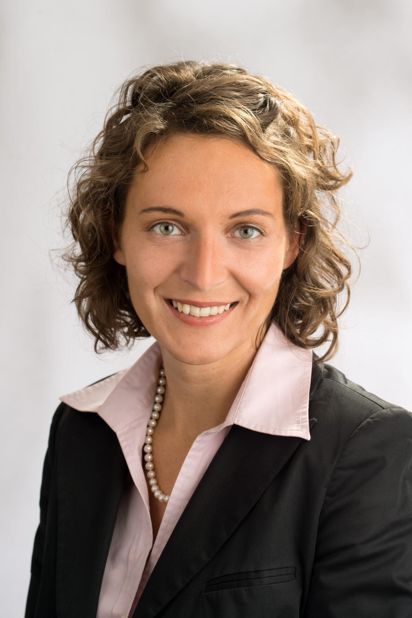 Daniela Braza-Horn
