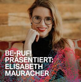 Elisabeth Mauracher – Ayurveda ist ihre Herzensangelegenheit, ihr Hotel die konsequente Umsetzung